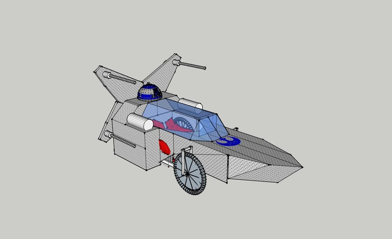 coque xwing version 1 steph.jpg
